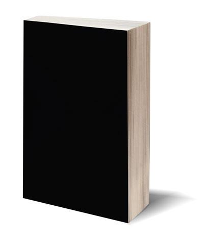 Die Würfel der vergessenen Magie: Eine Anthologie