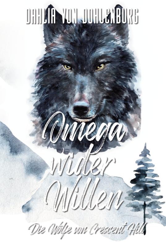 Omega wider Willen